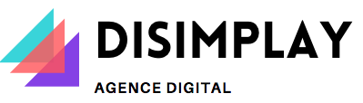 Agence digitale DISimPLAY